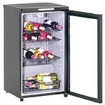 Best Refrigerators | Top Picks and Reviews at ConsumerSearch