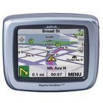 Portable Gps Systems Reviews