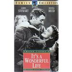 It's a Wonderful Life review by debbiejohna, consumer reports & videos