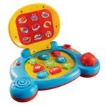 V Tech - Baby's Learning Laptop
