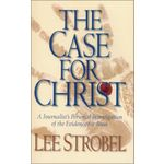 The Case For Christ Overview | RM.