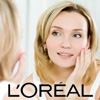 L'Oreal Paris AgePerfect