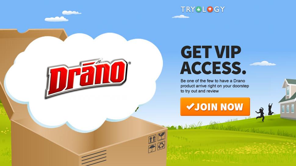 http://www.expotv.com/drano-topical-program/t348
